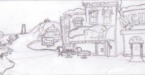 townsketch1.jpg